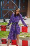 Sukienka As