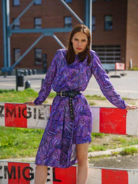Sukienka As 1